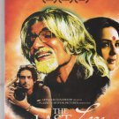 The Last Lear -  amitabh bachchan   [Dvd] 1st Edition Released
