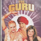 Guru - Jimmy Mistry  [Dvd]  1st Edition Released - In english