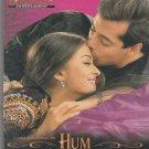 Hum dil De Chuke sanam - salman Khan   [Dvd] Bollywood Ent  Released