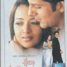 hum Ho Gaye aap Ke - fardeen Khan [Dvd]  1st Edition Released