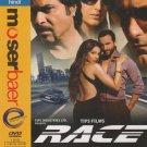 Race - saif ali Khan,Anil kapoor ,Bipasa basu [Dvd]1st Edition Release