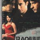 raqeeb - rahul Khanna , sharman joshi , Jimmi Shregill  [Dvd]1st Edition Release