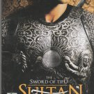 the sword Of Tipu sultan - sanjay Khan's  [6Dvds Set] Complete Set