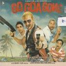 Go Goa Gone - Saif ali Khan [Cd]