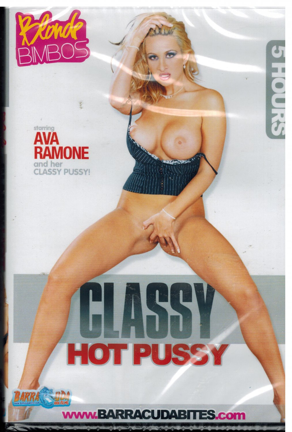 Classy Hot Pussy All Sex Big Tits Buy 3 Get 1 Free