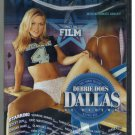 Debbie Does Dallas: The Revenge All Sex Feature, Plot Based, Couples Buy 3 Get 1 Free