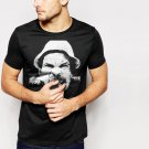 DON RAMON MEN T-Shirt FUNNY TV