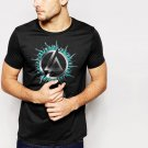 LINKIN PARK Men T-Shirt Thousand Suns Alternative Rock Band