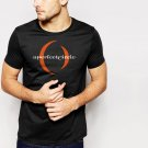 A Perfect Circle Men T-Shirt