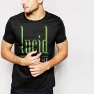 Absinthe Fairy Lucid Men T-Shirt