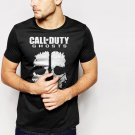 Call Of Duty Ghosts Men T-Shirt