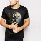 Joe Bonamassa Men T-Shirt