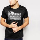 VANDELAY INDUSTRIES Men T-Shirt George Seinfeld TV