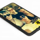 5 Seconds of Summer iPhone 6s 5.5 Inch Black Case
