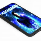 DJ Hardwell I am Spaceman Iphone 6s 5.5 Inch Black Case