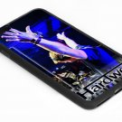 DJ Hardwell Mixer Swedish Iphone 6s 5.5 Inch Black Case