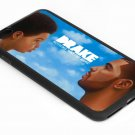 Drake Nothing Was The Same Iphone 6s 5.5 Inch Black Case