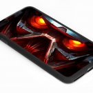 Game Killzone Iphone 6s 5.5 Inch Black Case