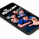 Janoskians Australian Comedy Iphone 6s 5.5 Inch Black Case