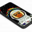 Kid Cudi Day 'N' Nite Iphone 6s 5.5 Inch Black Case