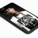 New Tyg YMCMB Iphone 6s 5.5 Inch Black Case