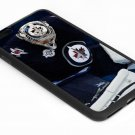 New Winnipeg Jets Hockey Iphone 6s 5.5 Inch Black Case