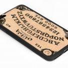 OUIJA Board Iphone 6s 5.5 Inch Black Case