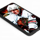 Patrick Kane Chicago BlackHawks Iphone 6s 5.5 Inch Black Case
