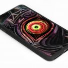 The Legends Of Zelda Majora Mask Iphone 6s 5.5 Inch Black Case