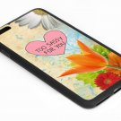 Too Sassy For You Girls Iphone 6s 5.5 Inch Black Case