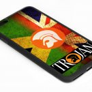 Trojan SKA Reggae Iphone 6s 5.5 Inch Black Case