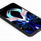 Xerneas Pokemon Iphone 6s 5.5 Inch Black Case