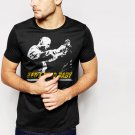 New Hot Zeds Dead Baby Pulp Fiction Quentin Tarantino Black T-Shirt for Men