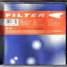 Filter Title of Record CD Richard Patrick CDW 47388  NM