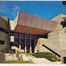 Ontario Postcard Toronto Ontario Science Centre