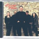 Stand Firm CD 2003 Religious Gospel Music