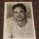Hank Azaria signed 5x7 photo reprint, The Simpsons