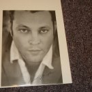 Vince Vaughn signed reprint 5x7 photo