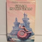 Golem In The Gears (The Magic of Xanth #9)