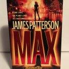 Max (A Maximum Ride Novel #5)