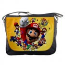 Super Mario Messenger Bag #85057700