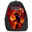 NINJAGO Backpack Bag #85423218
