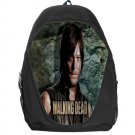 Walking Dead 1 Backpack Bag #79861817