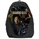The Walking Dead Packpack Bag #79861843