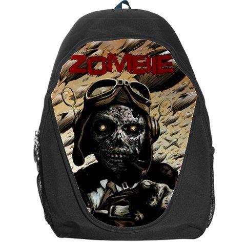 Zombie 2 Backpack Bag #80147393