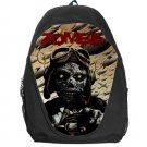 Zombie 2 Backpack Bag #80147393
