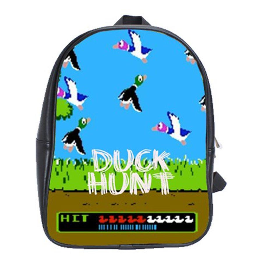 Duck Hunt #87573650