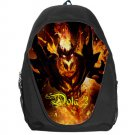Dota 2 Backpack Bag #87850032