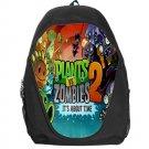 Plants vs Zombies 2 Backpack Bag #88235423