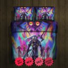 Zelda Majora Blanket Large & 2 Pillow Cases #89168658,89169188(2)